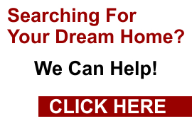 Cougar Ridge Calgary Home Buyers