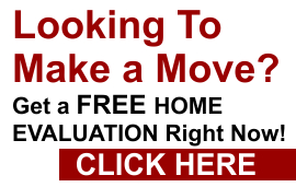 Cougar Ridge Calgary Home Evaluations